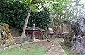 Tiger Balm Gardens 2012 11 090112 (9294137402).jpg