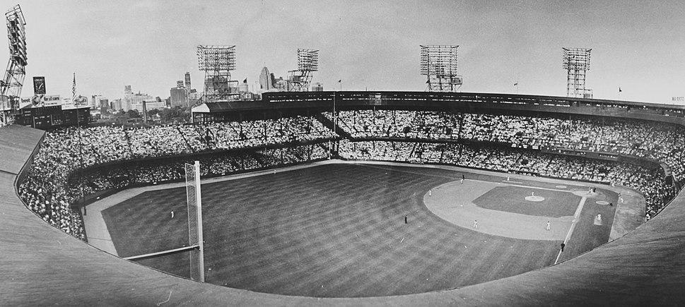 Tiger Stadium 1961.jpeg