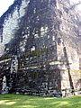 Tikal Temple I detail 02.jpg