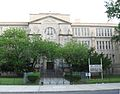 Tilden HS East Flatbush.JPG