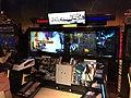 Time Crisis 5 Arcade Cabinet.JPG