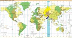 Timezones2014 UTC+5.png
