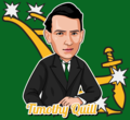 Timothy Quill Starry Plough.png