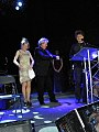 Tina Weymouth, Chris Frantz, Jerry Harrison.jpg