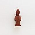 Tit (Isis knot) amulet MET 17.194.2530 EGDP015662.jpg