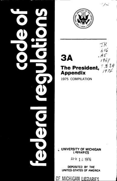 File:Title 3 CFR 1975 Compilation.djvu