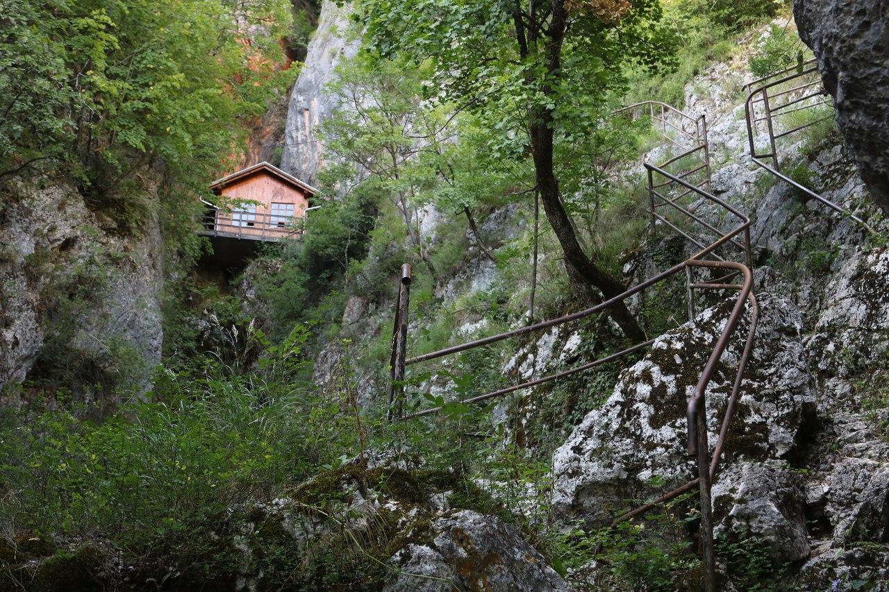 Područje usluga upoznavanja Prijedor Bosna i Hercegovina