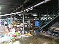 TnT Point Fortin Market 1.jpg