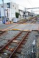 Tohori Station ag10 8.JPG