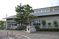 Tokushima City Kawauchi-Kita Kindergarten.JPG