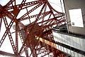 TokyoTowerSuperstructure.jpg