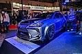 Tokyo Auto Salon 2019 (31827958557).jpg