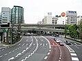 Tokyo Route 316 -04.jpg