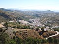 Tolox-Málaga-Andalucía.jpg
