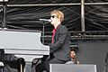 Tom Odell - Nova Rock - 2016-06-11-10-43-33.jpg