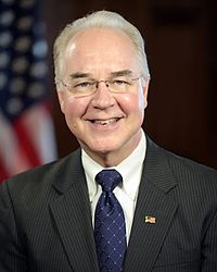Tom Price official Transition portrait.jpg