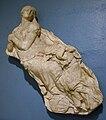 Tombeau de Claude de Lorraine Chaumont 251108 3.jpg