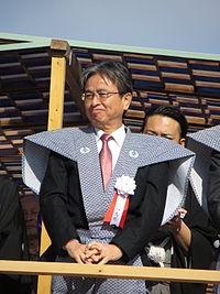 Tomokatsu Kitagawa IMG 0910 20130203.JPG