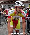 Tongeren - Ronde van Limburg, 15 juni 2014 (B130).JPG