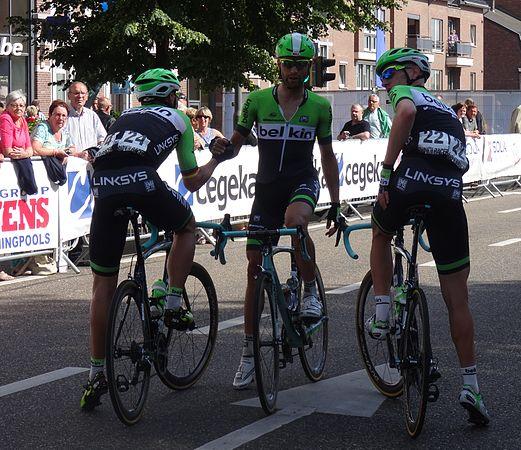 Tongeren - Ronde van Limburg, 15 juni 2014 (F02).JPG