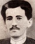 Anton Bacalbașa