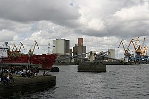 Tonnerres de Brest 2012 - 120715-046 Tina Theresa.jpg