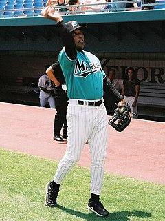 Tony Taylor (baseball) Cuban baseball player