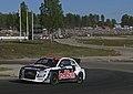 Toomas Heikkinen (Audi S1 EKS RX quattro -57) (34811447984).jpg