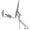 Tooway satellite antenna drawing.png