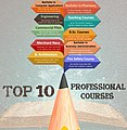 Top 10 professional courses after 12th.jpg