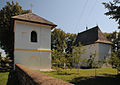 Toporivci Church 02.jpg