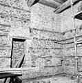 Toren, 1e verdieping zuid-oost - Batenburg - 20028287 - RCE.jpg