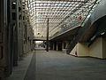Torino Porta Susa 2014 03.jpg