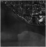Toronto's waterfront, near the Canadian National Exhibition, in 1947.png