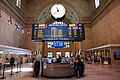 Toronto - ON - Union Station (innen).jpg
