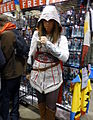 Toronto 2015 - Assassin's Creed (16929894062).jpg