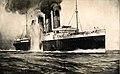Torpedoed Lusitania.jpg