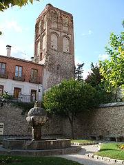 TorreSantaMarinaCuellar.jpg