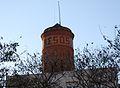 Torre Besós (Besos Tower).jpg