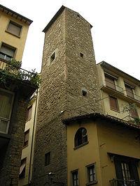 Torre dei Baldovinetti 01.JPG