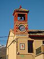 Torre del Reloj y ayuntamiento en Pinilla del Valle.jpg