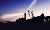 Torredembarra Lighthouse (4983838164).jpg