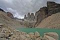 Torres del Paine - panoramio (5).jpg