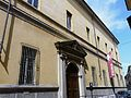 Tortona-biblioteca civica.jpg