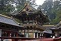 Tosho-gu (3267600917).jpg