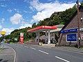 Total Garage, Wetley Rocks - geograph.org.uk - 487861.jpg