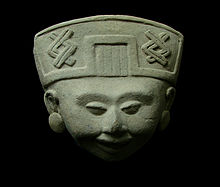 Mexican people - Wikipedia, the free encyclopedia