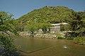 Tottori castle10.JPG