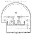 Touage dans les Souterains Pl 71 B Fig. 3.png
