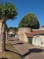 Toucy-FR-89-château de la Motte-Mitton-06.jpg